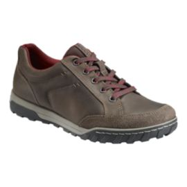 Ecco Men's Vermont Shoes