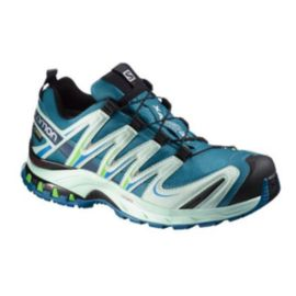 Salomon XA Pro 3D GTX Women's Trail-Running Shoes