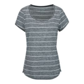 The North Face Women's Ma-X Short Sleeve Tee