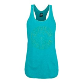 The North Face Graphic Play Hard Women's Tank