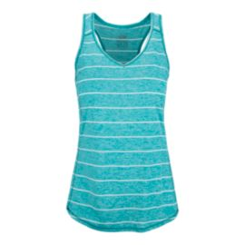 The North Face Mountain Athletics Women's X Tank