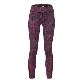 The North Face Pulse Women's Tights