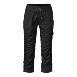 The North Face Women's Aphrodite Capris
