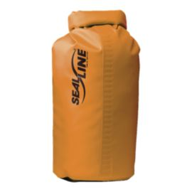 SealLine Baja Dry Bag 10L