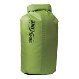 SealLine Baja Bag 40L