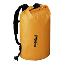 SealLine Black Canyon Boundary Pack 35L