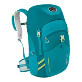 Osprey Kids Jet 18L Day Pack