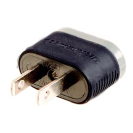 Sea to Summit Travel Adapter 2-Pack - USA/CDN/Japan