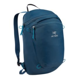 Arc'teryx Index 15L Day Pack