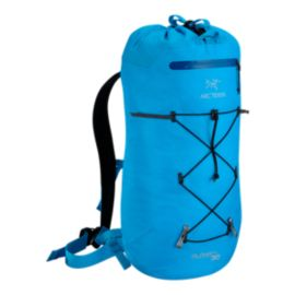 Arc'teryx Alpha FL 30L Day Pack