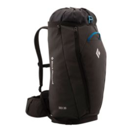 Black Diamond Creek 35L Day Pack