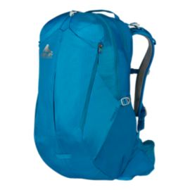 Gregory Maya 22L Women's Day Pack - Sky Blue