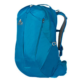Gregory Women's Maya 22L Day Pack - Sky Blue