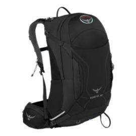 Osprey Kestrel 32L Day Pack