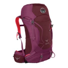 Osprey Women's Kyte 36L Day Pack