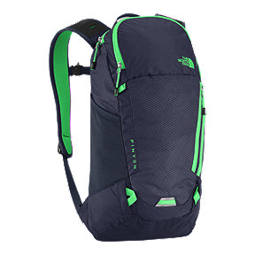 The North Face Pinyon 15L Day Pack - Cosmic Blue