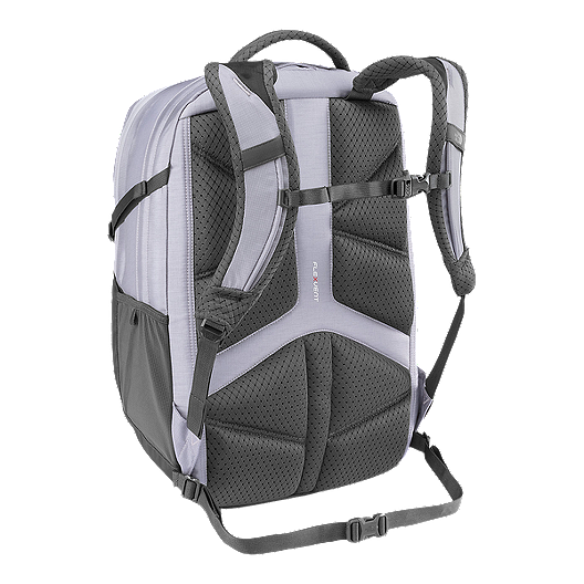 3d2a53f629 The North Face Women's Recon 31L Day Pack - Dapple Grey | Atmosphere.ca