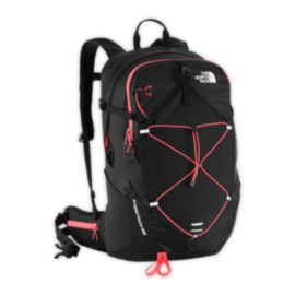 The North Face Women's Angstrom 28L Day Pack