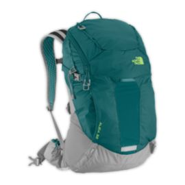 The North Face Women's Aleia 32L Day Pack