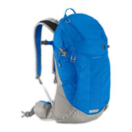 The North Face Litus 32L Day Pack