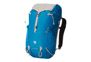 OutDry Packs