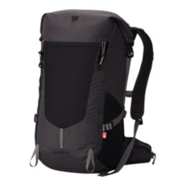 Mountain Hardwear Scrambler RT 35L OutDry Day Pack
