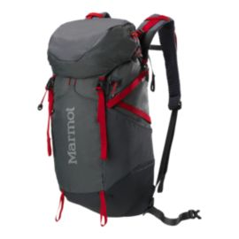 Marmot Ultra Kompressor 22L Day Pack
