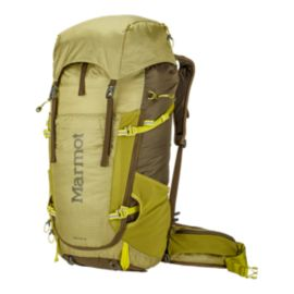 Marmot Graviton 38L Day Pack