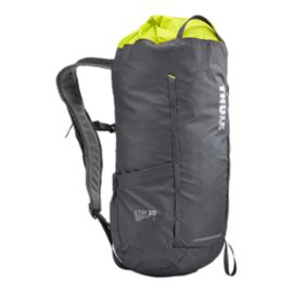 Thule Stir 20L Day Pack