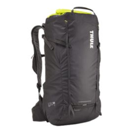 Thule Stir 35L Day Pack