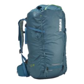 Thule Women's Stir 35L Day Pack