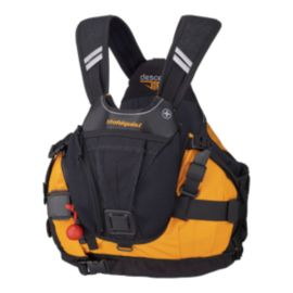 Stohlquist Descent Lead Paddle/Rescue PFD