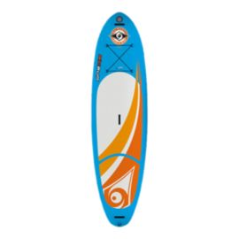 "Bic Air Allround 10'6"" Inflatable Paddle Board"
