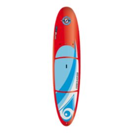 "Bic Performer 11'6"" Paddle Board - Red"
