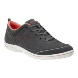 Ecco Arizona Lace Women's Casual Shoes