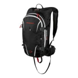 Mammut Ride Protection Avalanche Airbag Pack