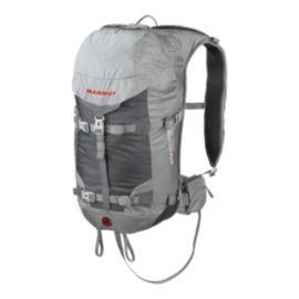 Mammut Light Protection Avalanche Airbag Pack