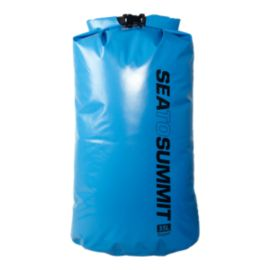 Sea to Summit Stopper Dry Bag 35L - Blue