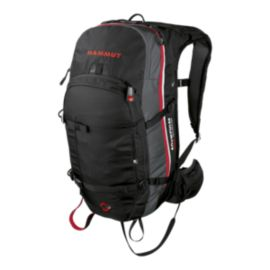 Mammut Pro Protection Avalanche Airbag Pack