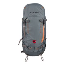 Mammut Trion Pro 50L Backpack