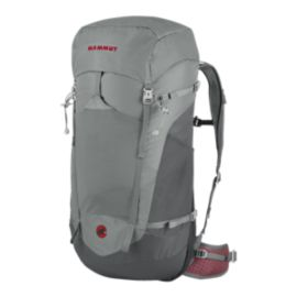 Mammut Creon Light 35L Day Pack
