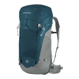 Mammut Women's Crea Light 30L Day Pack
