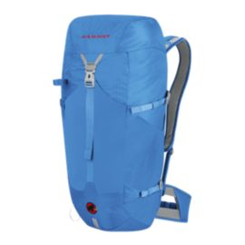 Mammut Lithium Light 25L Day Pack - Imperial Blue
