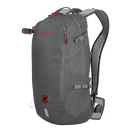 Mammut Lithium Speed 20L Day Pack