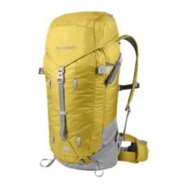 Mammut Spindrift Light 30L Day Pack