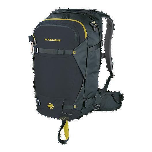super popular wide range best sale Mammut Nirvana Pro 35L Day Pack | Atmosphere.ca