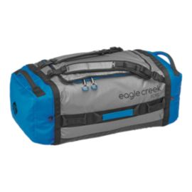 Eagle Creek Cargo Hauler 90L Duffel Bag - Blue