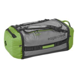 Eagle Creek Cargo Hauler 120L Duffel Bag - Fern