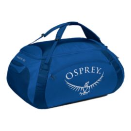 Osprey Transporter 130L Duffel - True Blue