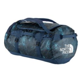 The North Face Base Camp Duffel Medium - Cosmic Blue
